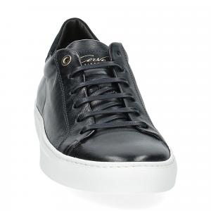 Corvari sneaker 9650 blu-2