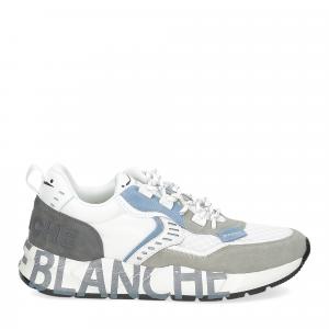 Voile Blanche Club01 camoscio grigio-2