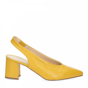 Andrea Schuster chanel AR3007 giallo-2