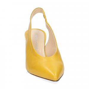 Andrea Schuster chanel AR3007 giallo-3