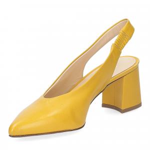 Andrea Schuster chanel AR3007 giallo-4