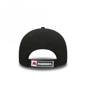 New Era Cappello Raiders Unisex