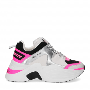 Naked Wolfe Track Neon Pink-2