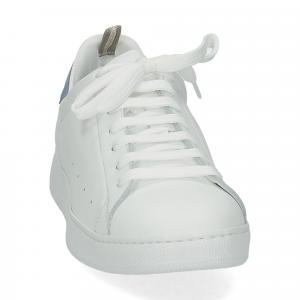 Officine Creative sneaker uomo florida bianco-3
