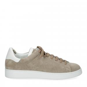 Officine Creative sneaker antilope taupe-2