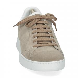 Officine Creative sneaker antilope taupe-3