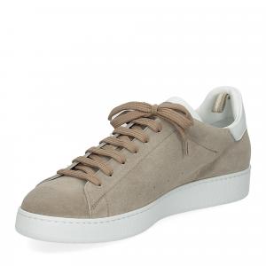 Officine Creative sneaker antilope taupe-4
