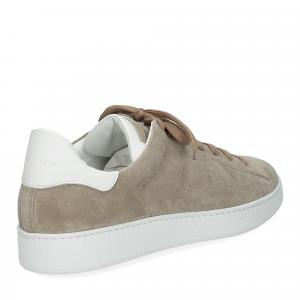 Officine Creative sneaker antilope taupe-5