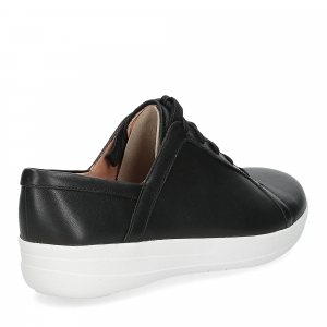 Fitflop F-Sporty II lace up black-5