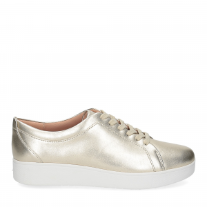 Fitflop Rally platino-2