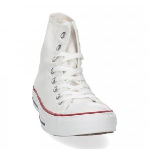 Converse All Star HI Canvas optic white-3