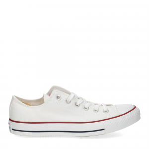 Converse All Star OX Canvas optic white-2