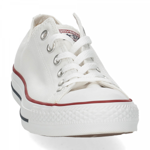 Converse All Star OX Canvas optic white-3
