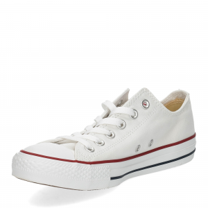 Converse All Star OX Canvas optic white-4