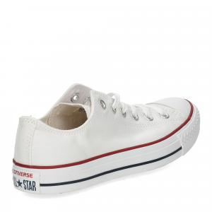 Converse All Star OX Canvas optic white-5