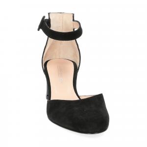 Andrea schuster sandaliera camoscio nero-3