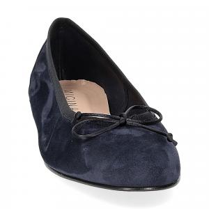 Micina Ballerina G700SF blu-3