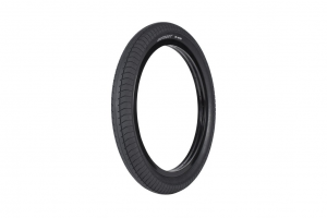 Odyssey Frequency G Tire | Colore Black