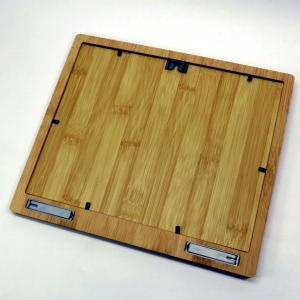 Cornice portafoto in legno 6 foto