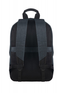 American Tourister Sonicsurfer Lifestyle Laptop Backpack 15.6th'