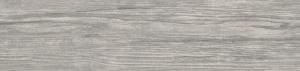 COLLEZIONE NOTTINGHAM CM.15X61 STONE 1° SCELTA