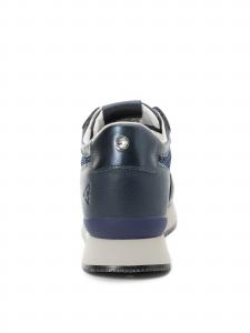 Sneakers Apepazza S0RSD01/NET Blu/Bianco