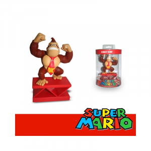 Super Mario: DONKEY KONG by Together+