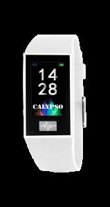 Calypso - Smartime - Bianco