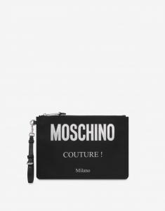 Borsa a mano Moschino Couture Moschino