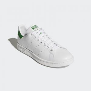 Adidas Stan Smith unisex