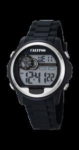 Calypso - orologio digitale uomo