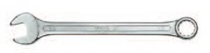 Serie 26 chiavi combinate professionali mm 6-32 Rexta 49.S26
