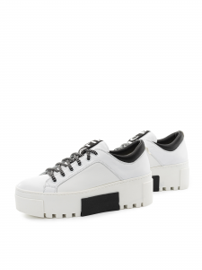 Sneakers Vic'Matie' JA15043G1AIF110A Bianco