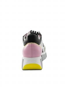 Sneakers Vic'Matie' 1X8332D.U02C4ABN44 Mulricolor