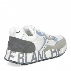 Voile Blanche Scarpe 001 2014828 01 1B58