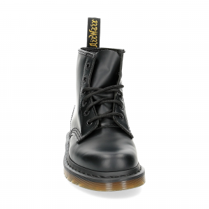 Dr. martens 101 black smooth-3