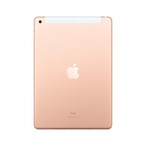 Apple iPad 25,9 cm (10.2