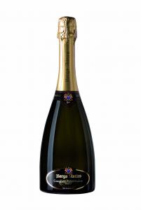 Confezione 6 bottiglie Conegliano Valdobbiadene DOCG Prosecco Superiore Millesimato Brut