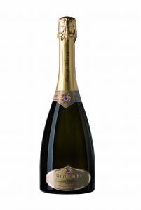 Confezione 6 bottiglie Conegliano Valdobbiadene DOCG Extra Dry Prosecco Superiore
