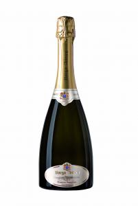 Confezione 6 bottiglie Conegliano Valdobbiadene DOCG Prosecco Superiore Millesimato Dry