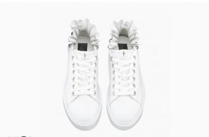 Sneakers donna Paciotti