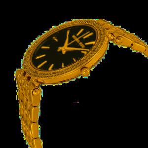 Orologio Michael Kors,  Darci MK3220 in Acciaio Oro Rosa con Cristalli