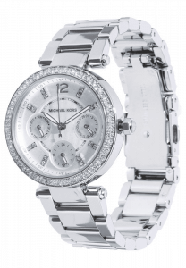 Orologio Michael Kors, Mini Parker