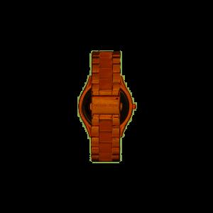 Orologio Michael Kors,  Bryn Rose
