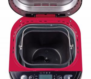 Moulinex OW2208 macchina per il pane Nero 650 W