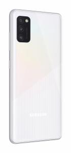 Samsung Galaxy A41 SM-A415F 15,5 cm (6.1