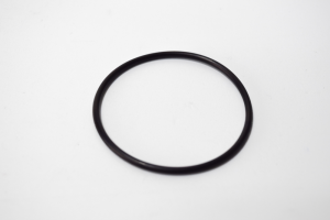 00192050 O-RING FILTRO OLIO KYMCO DOWNTOWN 300 PEOPLE XCT