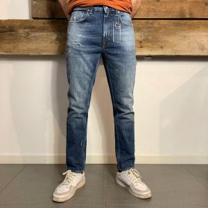 Jeans Department 5