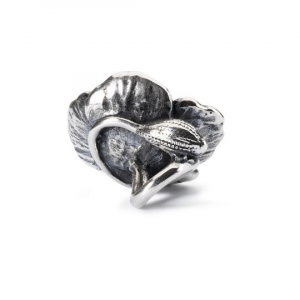 Beads Trollbeads, Fiore dell'Amore