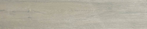 COLLEZIONE FUSION CM.15X75 TORTORA 1° SCELTA